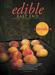 Edible East End Magazine