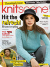 Best Price for Knitscene Magazine Subscription
