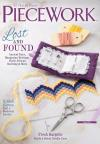 Best Price for Piecework Magazine Subscription