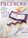 PieceWork magazine
