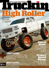 Best Price for Truckin' Magazine Subscription