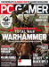PC Gamer - non-disc edition Magazine