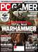PC Gamer - non-disc edition Magazine