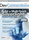 DevConnections Magazine