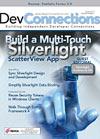 DevConnections Magazine