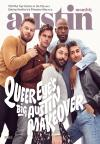 Best Price for Austin Monthly Magazine Subscription