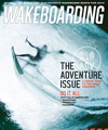 Wakeboarding, Transworld