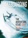 Wakeboarding, Transworld