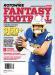 Rotowire 2013 Fantasy Football Guide magazine