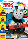 Thomas Friends 3 8 Magazine Subscription