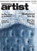 Professional Artist magazine
