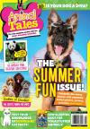 Best Price for Animal Tales Magazine Subscription