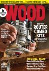 Wood Magazine-Digital Magazine