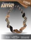 Best Price for Sunshine Artist Magazine Subscription