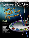 System iNEWS Magazine