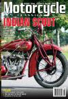 Best Price for Motorcycle Classics Magazine Subscription