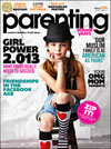 Parenting: School Years Magazine
