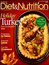 this Magazine