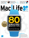 MacLife (non-disc edition) Magazine
