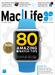 MacLife - non-disc edition magazine