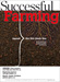 Successful Farming Magazine