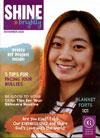 SHINE brightly Magazine