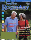 Everything Respiratory - Digital Edition Magazine