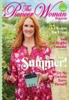 Best Price for The Pioneer Woman Magazine Subscription