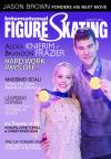 Best Price for International Figure Skating Magazine Subscription
