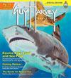 Best Price for Guy Harvey Magazine Subscription