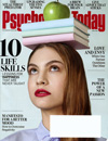 Best Price for Psychology Today Magazine Subscription