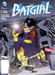 Batgirl Magazine