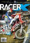 off road motorcycle motocross magazine pic