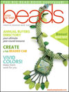 More Details about Step by Step Beads Magazine