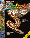 Zoobooks magazine