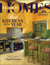 St. Louis Homes & Lifestyles Magazine