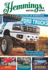 Best Price for Hemmings Motor News Magazine Subscription