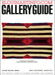 Gallery Guide: West magazine