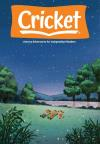 Cricket 9 14 Magazine Subscription