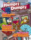 Humpty Dumpty 2 6 Magazine Subscription