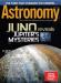 Astronomy magazine