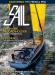 Sail Magazine
