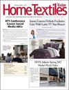Home Textiles Today magazine
