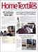 Home Textiles Today Magazine
