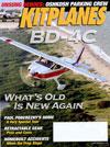 Best Price for KitPlanes Magazine Subscription