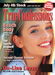True Confessions magazine