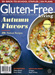 Gluten-Free Living Magazine