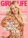 Girls' Life Magazine magazine