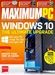 Maximum PC - non-disc edition magazine