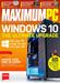 Maximum PC - non-disc edition magazine